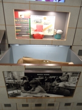 DDR-Museum (29)