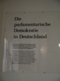 Deutscher Dom (12)