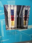 Deutscher Dom (18)