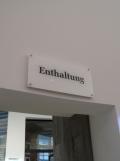 Deutscher Dom (22)