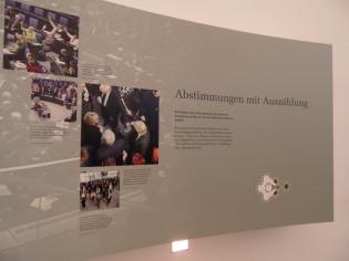 Deutscher Dom (23)