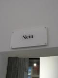 Deutscher Dom (25)