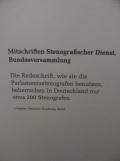 Deutscher Dom (28)