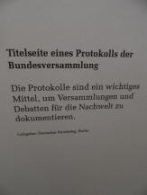 Deutscher Dom (29)