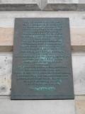 Deutscher Dom (3)
