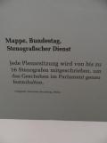 Deutscher Dom (35)