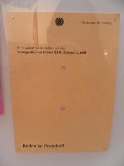 Deutscher Dom (37)