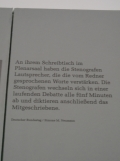 Deutscher Dom (38)