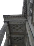 Deutscher Dom (4)