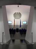 Deutscher Dom (41)
