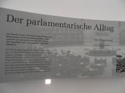Deutscher Dom (43)
