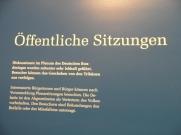 Deutscher Dom (44)
