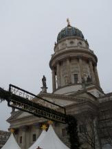 Deutscher Dom (6)