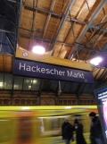 Hackescher Markt (2)