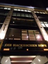 Hackescher Markt (46)