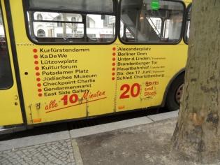 Kurfürstendamm (11)