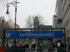 Kurfürstendamm (17)