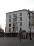 Kurfürstendamm (2)