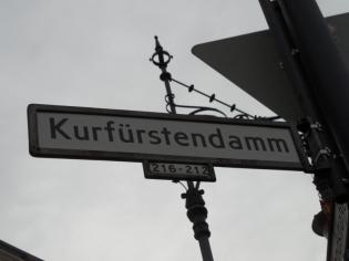 Kurfürstendamm (8)