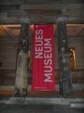 Neues Museum (1)