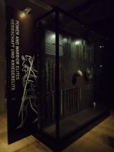 Neues Museum (100)
