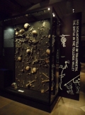 Neues Museum (102)