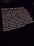 Neues Museum (103)