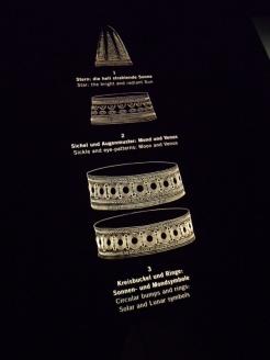 Neues Museum (106)