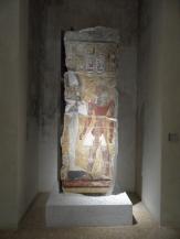 Neues Museum (11)