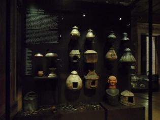 Neues Museum (116)