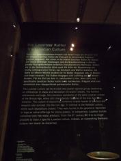 Neues Museum (117)