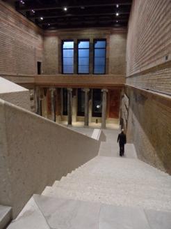 Neues Museum (119)