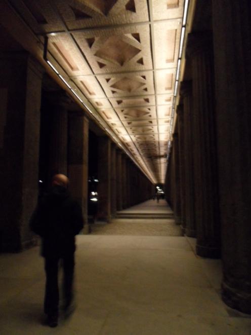 Neues Museum (120)