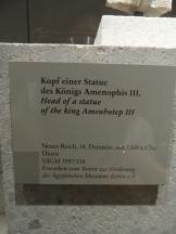 Neues Museum (13)