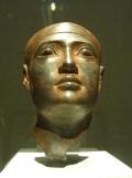 Neues Museum (15)