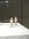 Neues Museum (17)