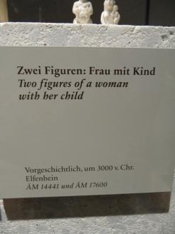 Neues Museum (18)