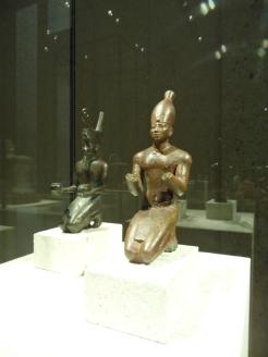 Neues Museum (19)