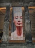 Neues Museum (2)