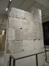 Neues Museum (24)