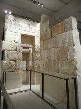 Neues Museum (26)