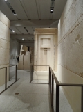 Neues Museum (27)