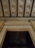 Neues Museum (3)