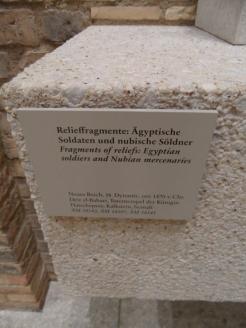Neues Museum (31)