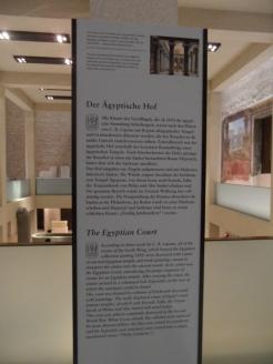 Neues Museum (32)