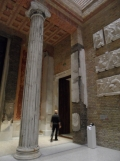 Neues Museum (33)