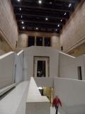 Neues Museum (34)