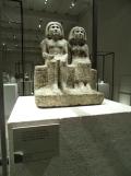 Neues Museum (35)