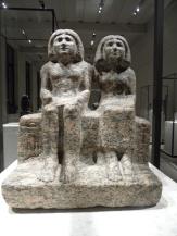 Neues Museum (37)