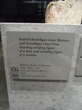 Neues Museum (38)